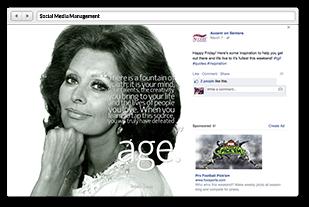 Social-Media-Management-