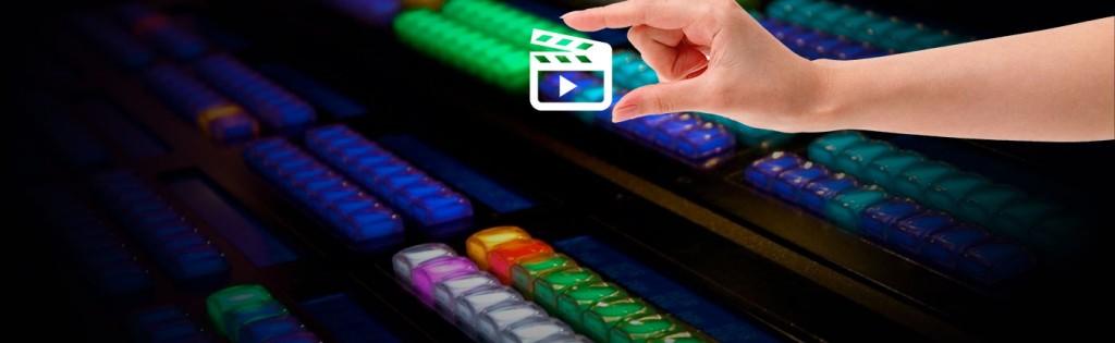 Video Design Optimization