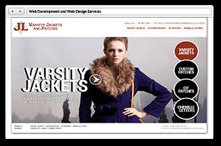 Web-Development-and-Web-Design-Services