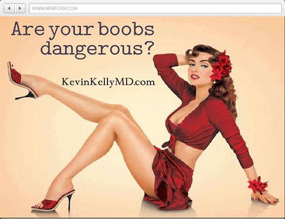 boobs1