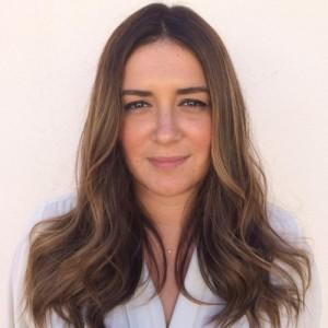 Noxster - Carolyn Molina