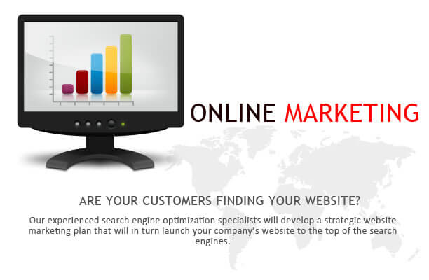 Tips for using the best online marketing company for your website