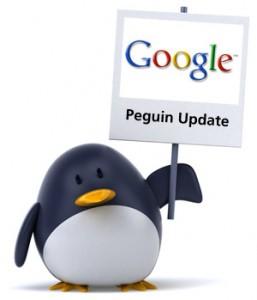 penguin_update