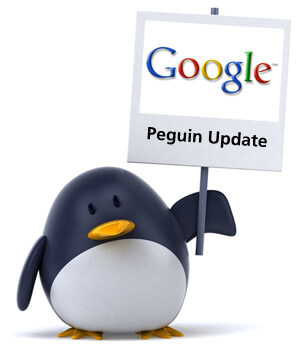 penguin_update