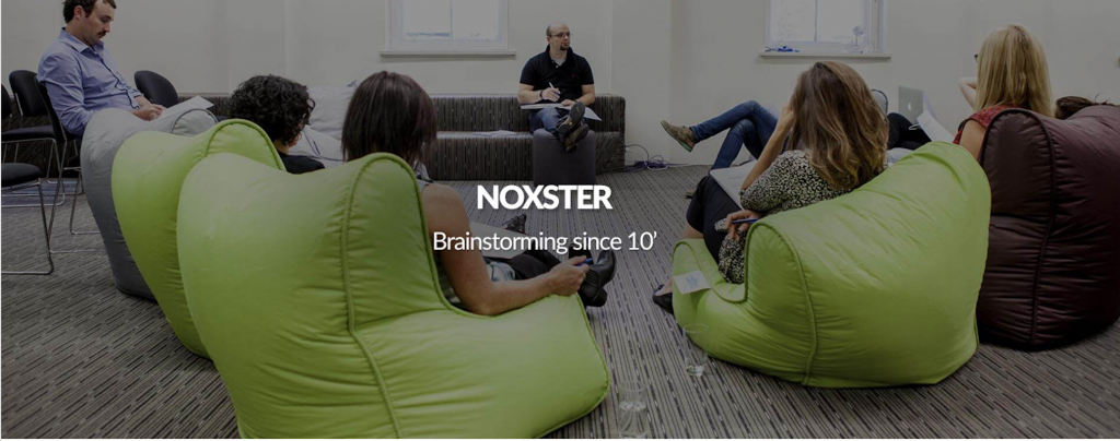 Noxster SEO Los Angeles