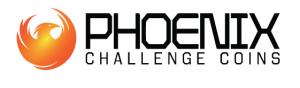 Final Logo Design 1