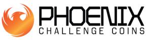 Final Logo Design 2