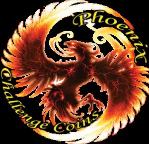 Phoenix Challenge Original Large