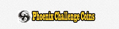 Phoenix Challenge Original Small
