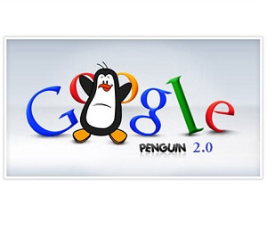 Penguin 2.0 Coming Soon