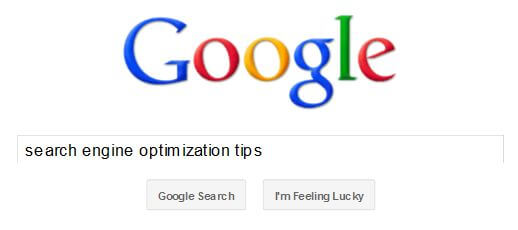 web-optimization-tips