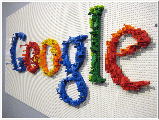 Google-Search-Algorithm-Update-2013