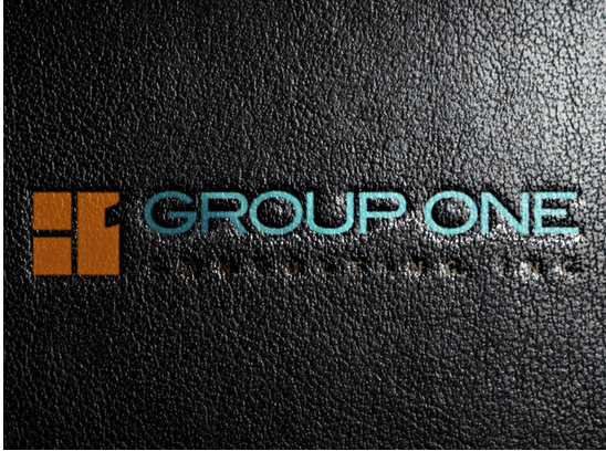 Group One Consulting