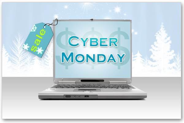 12249693-cyber-monday-deals-2013