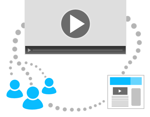 video-search-optimization