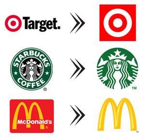logo-rebranding