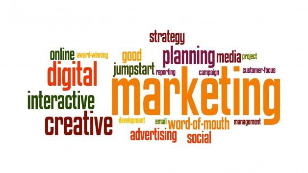 marketing-mix