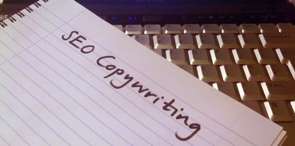 seo_copywriting_los_angeles