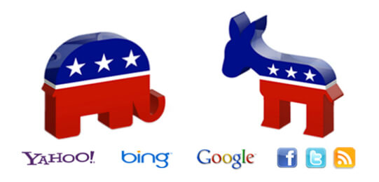 Politics_and_SEO