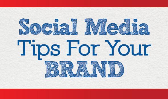 social-media-tips-brand