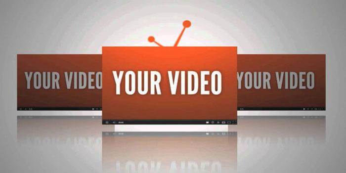 Video Optimization 2015