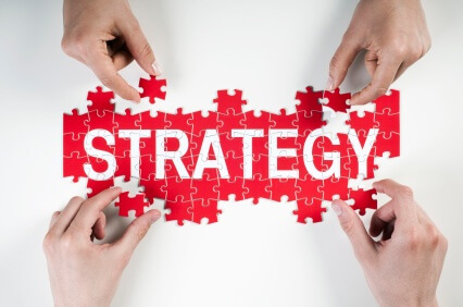 Solid SEO Strategies are the Great Equalizer in Today's Business World