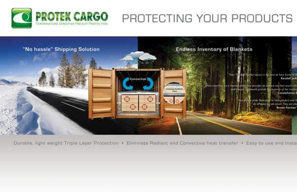 Protek Cargo