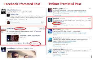 Twitter-and-Facebook-promoted-posts
