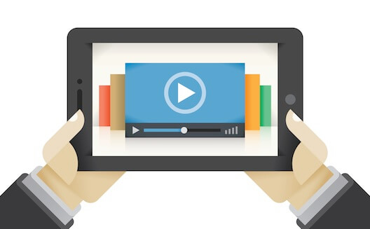 Why Is Video Content So Important to SEO?