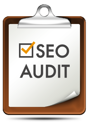 Best SEO Audit