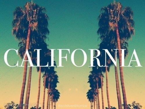 8743-California 2
