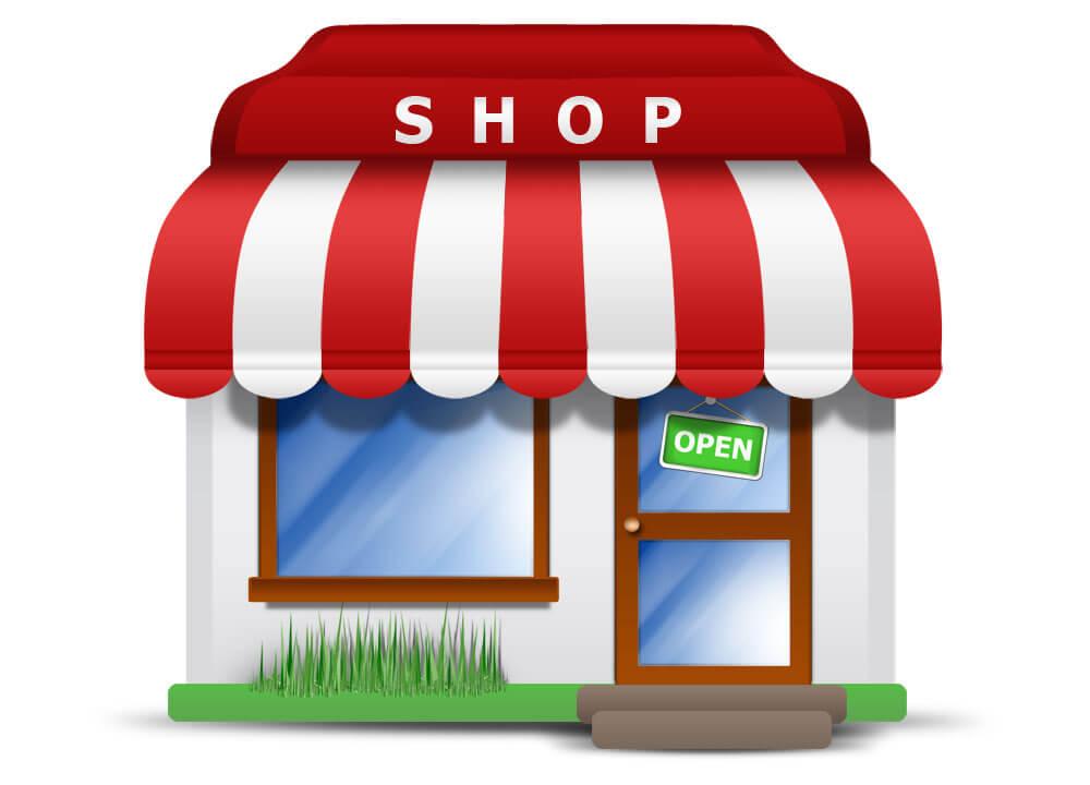 small-store-icon 2