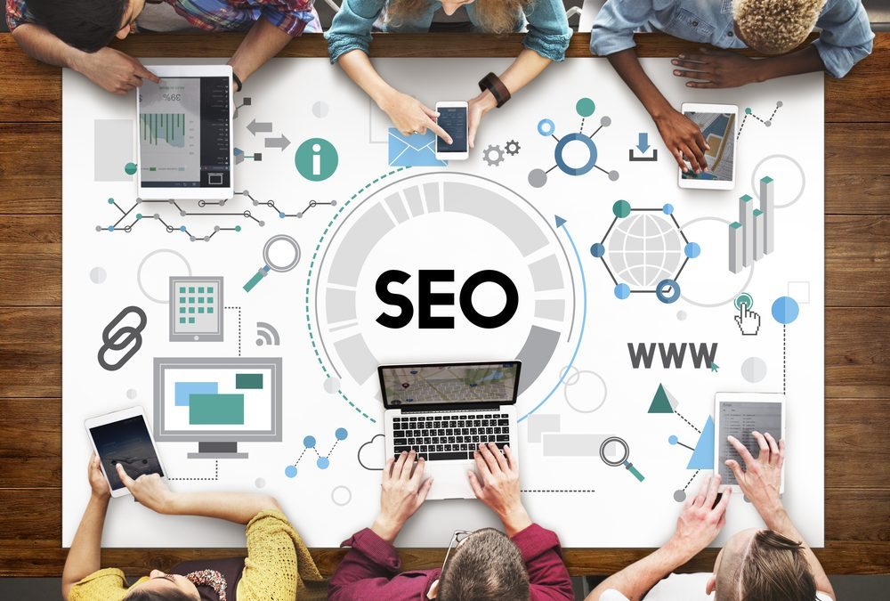 "Why Noxster is Considered the ""SEO Specialists"""