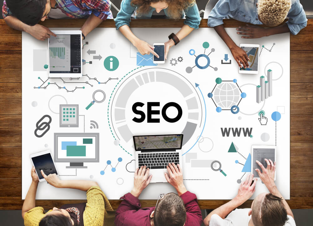 seo-specialists