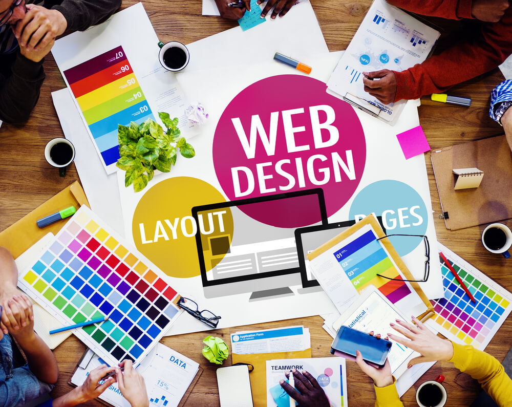 web-designer-los-angeles