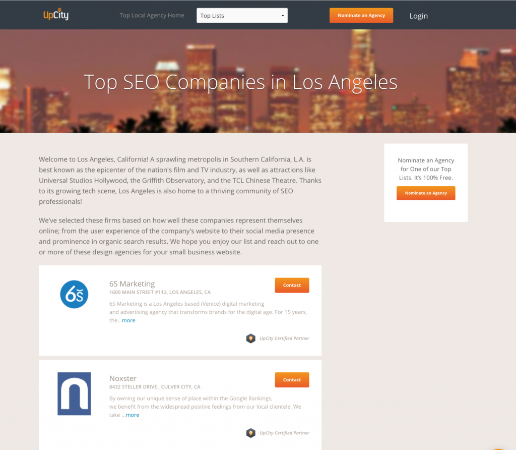 Top-Local-SEO-Company